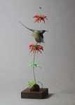 """Lion's Tail""